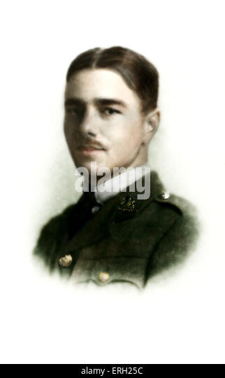 wwi poet wilfred owen World war one british poets has 460 ratings and 35 reviews jimmy said: wwi became a war of attrition  wilfred owen, siegfried samore.