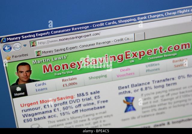 Advance online loans image 10