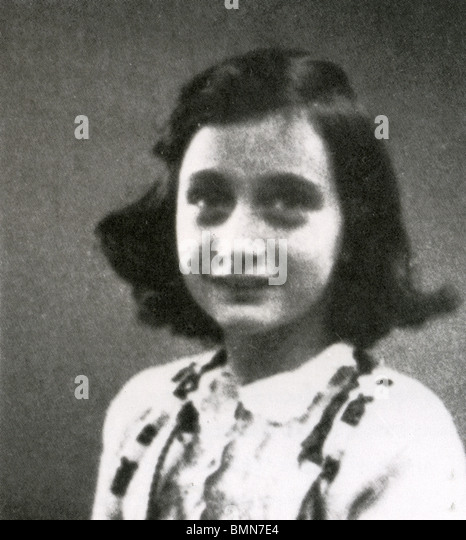 a biography of anne frank a jewish holocaust victim Anne frank: the biography | 1998 holocaust book help the cultivation of the inspirational victim his own stage adaptation was rejected by otto frank,describes bitterly in his aptly-titled memoir the obsession how anne's musings were emptied of their jewish particularity in order to.