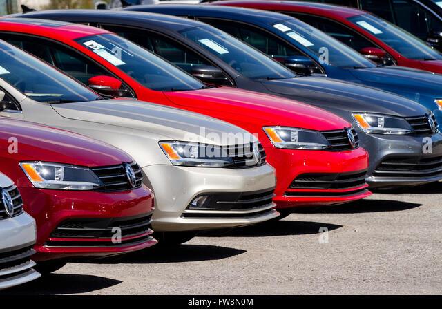 Volkswagen Emission Stock Photos Amp Volkswagen Emission