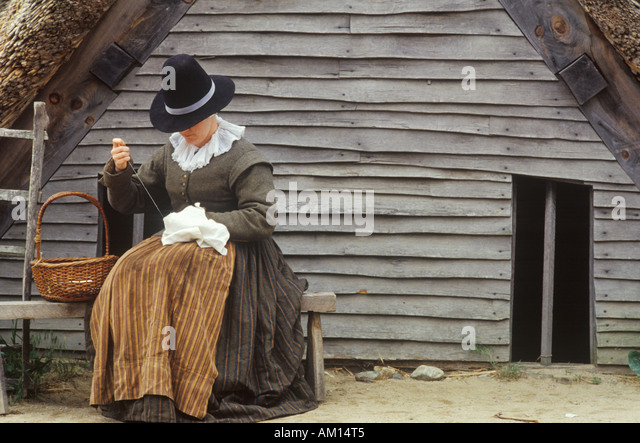 the history of plymouth plantation god The project gutenberg ebook, bradford's history of 'plimoth plantation', by william bradford this ebook is for the use of anyone anywhere at no cost and with almost.