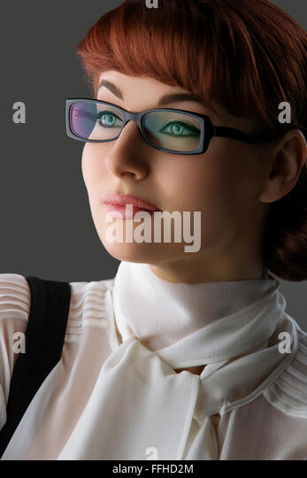 Strict Teacher Stock Photos Amp Strict Teacher Stock Images