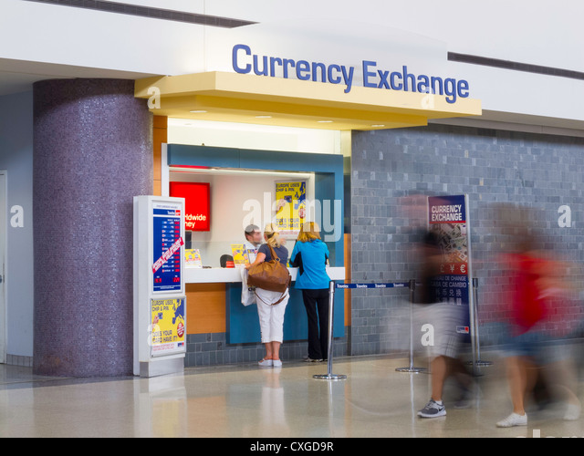 currency exchange and international business Voltrex fx (vfx) offer foreign exchange for business, online foreign currency  exchange, international foreign exchange rate, money exchange online, foreign.
