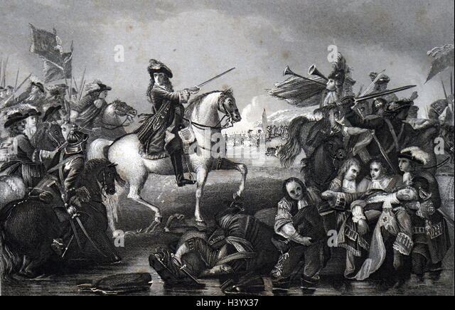 the battle of the boyne The battle of the boyne took place in 1690, near the river boyne, just west of drogheda in irelandit was part of a struggle for power in europe between the supporters of two english kings—james ii and william iiiboth kings were present at the battle.