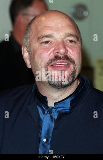 anthony minghella funeral
