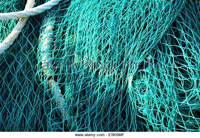 Driftnet stock photos driftnet stock images alamy for Drift net fishing