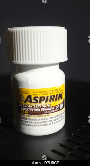how aspirin is made Aspirin, also known as acetylsalicylic acid (asa), is a medication used to treat pain, fever, or inflammation specific inflammatory conditions in which aspirin is used include kawasaki disease, pericarditis, and rheumatic fever aspirin given shortly after a heart attack decreases the risk of death.