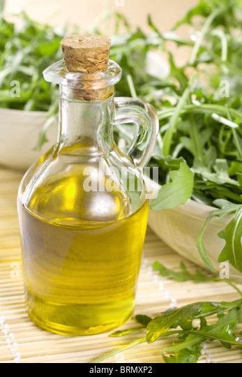 salad dressing bottle stock photos salad dressing bottle stock images alamy. Black Bedroom Furniture Sets. Home Design Ideas