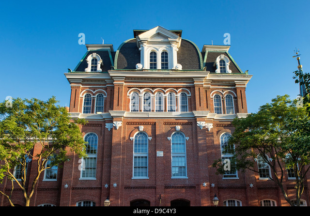 Alexandria Virginia Stock Photos Alexandria Virginia