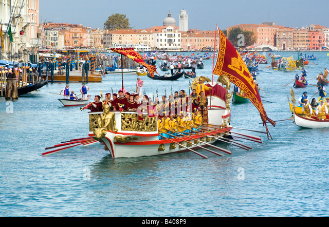 Oarsmen stock photos amp oarsmen stock images alamy