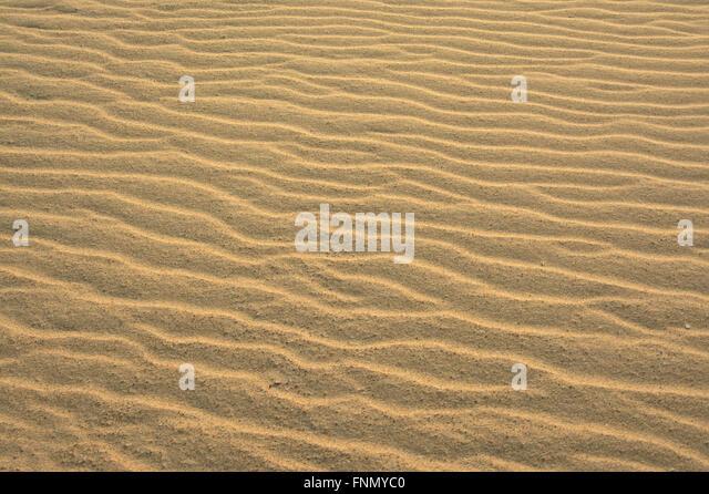 background of golden sand - photo #13