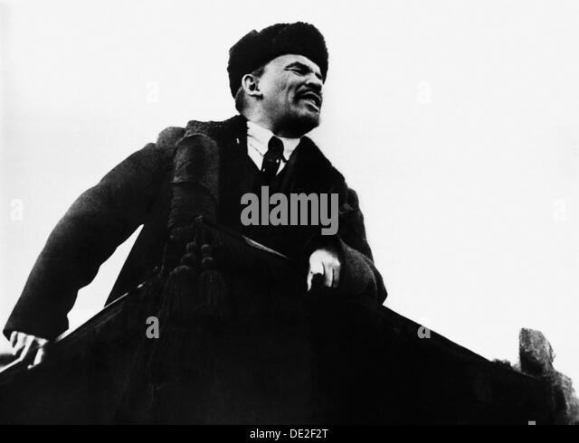 est100 一些攝影(some photos): The Bolshevik October Revolution ...