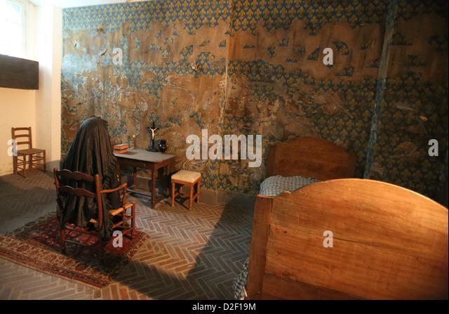 Marie Antoinette Tea Room Whitby