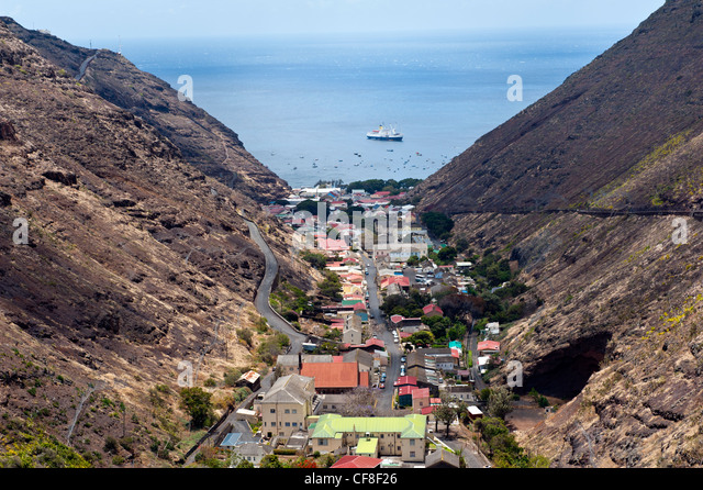 saint helena island guys Last weekend, the tiny and isolated british island of saint helena welcomed its first scheduled commercial flight from south africa.