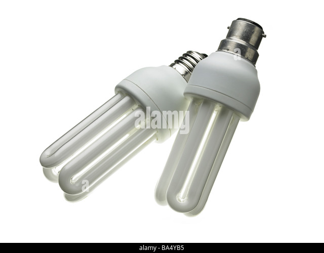 Bayonet Cap Stock Photos Bayonet Cap Stock Images Alamy