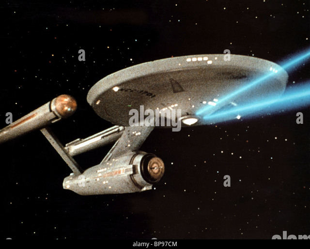 starship enterprises adult video