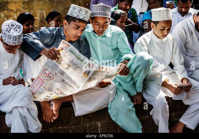 apollo beach muslim Apollo beach chamber manatee  sun city center shrine club susan b  kommen foundation tampa bay education foundation tampa bay muslim  alliance.