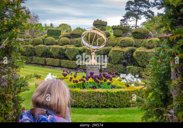 Garden Chess Set Stock Photos & Garden Chess Set Stock Images - Alamy