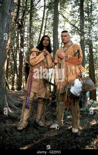 hiawatha eine nische legende stock photos hiawatha eine  adam beach litefoot local caption 1997 song of