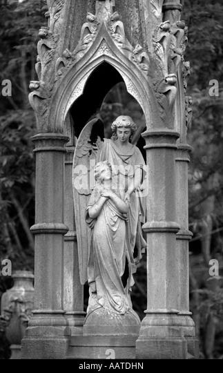 Stone mason black and white stock photos images alamy