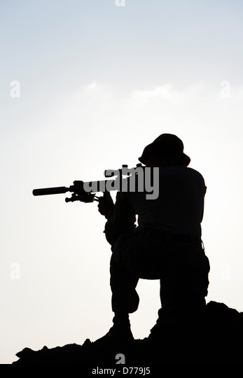 silencer stock photos amp silencer stock images alamy