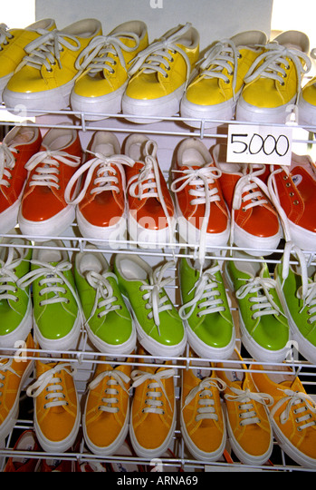 Evzone Shoes For Sale