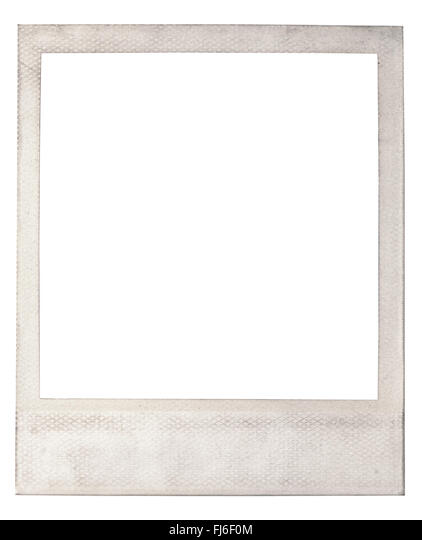 List Of Synonyms And Antonyms Of The Word Polaroid Frame