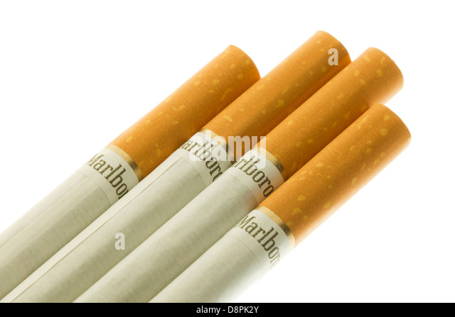 Buy Karelia cigarettes Maryland