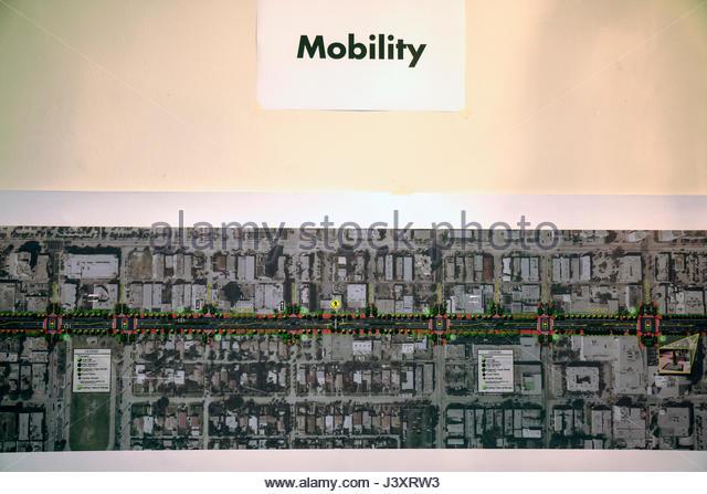 Mobili stock photos mobili stock images alamy for Florida mobili