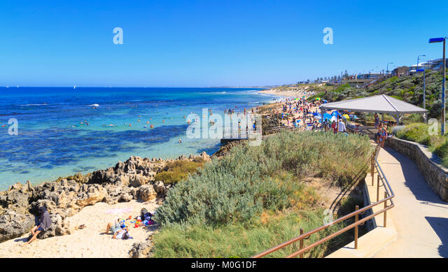 Crowded Swimming Pool Stock Photos Crowded Swimming Pool Stock Images Alamy