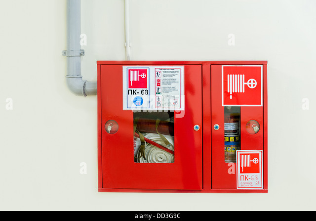 Fire fighting system stock photos amp fire fighting system stock images