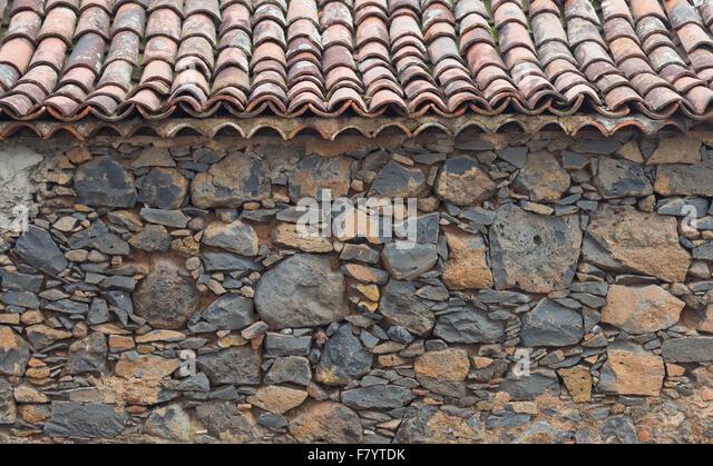 Natural Stone Tiles Stock Photos Natural Stone Tiles Stock Images Alamy