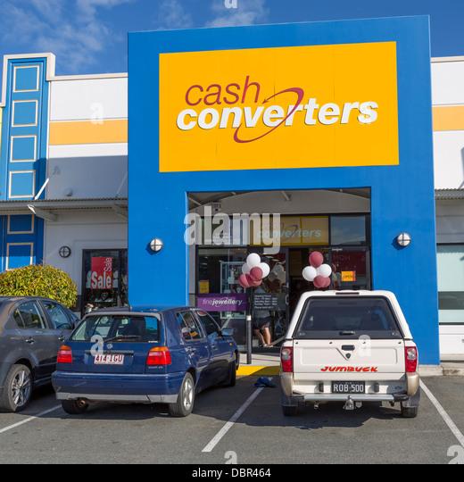 Cash converters australia loans image 4
