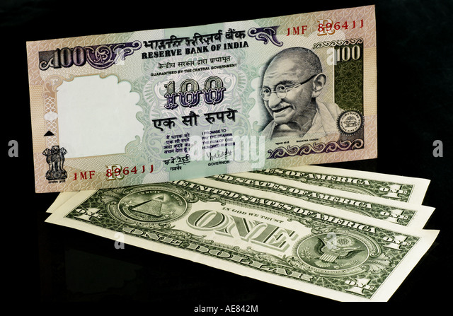 Forex conversion rate usd inr