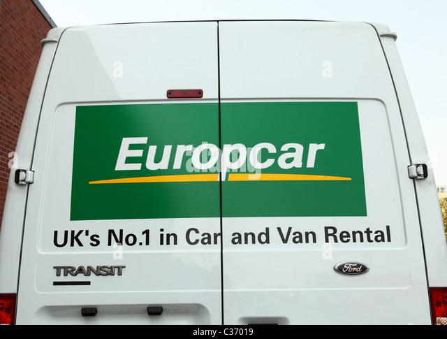 Budget Rent A Car London Uk