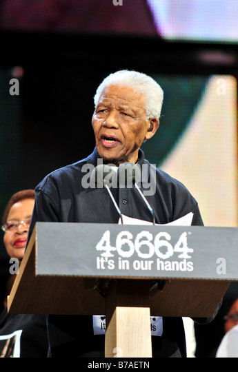 invictus president nelson mandela s use of Invictus how are the effects of apartheid portrayed in the film invictus conclusion south african president nelson mandela and françois pienaar.