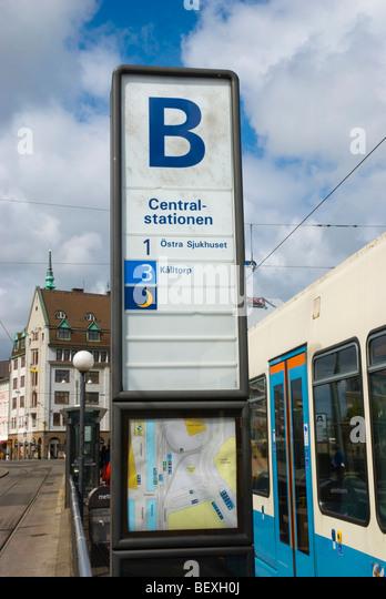 Forex centralstationen