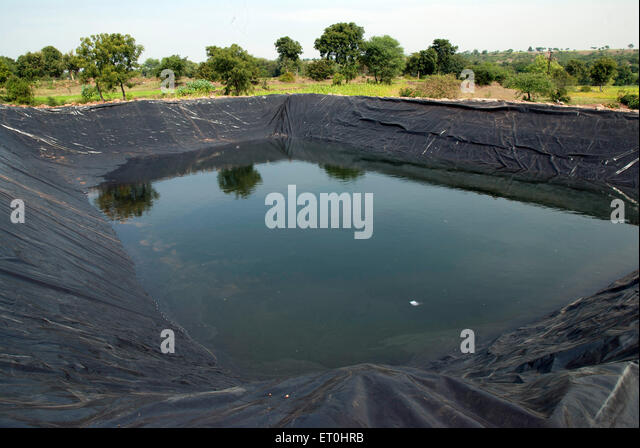 Artificial pond stock photos artificial pond stock for Artificial water pond