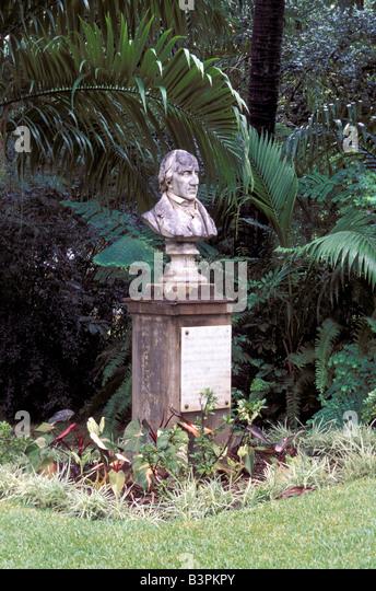 Letat stock photos letat stock images alamy - Table jardin hexagonale saint denis ...
