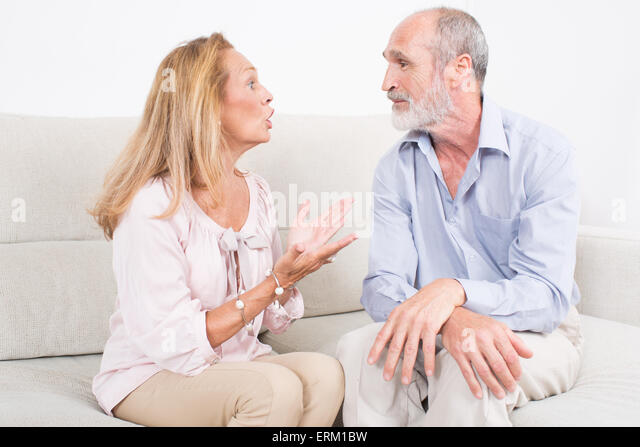 Cheat On Stock Photos Amp Cheat On Stock Images Alamy
