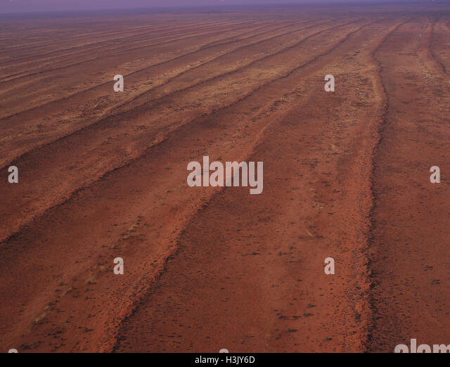 Mulga And Australia Stock Photos & Mulga And Australia ...