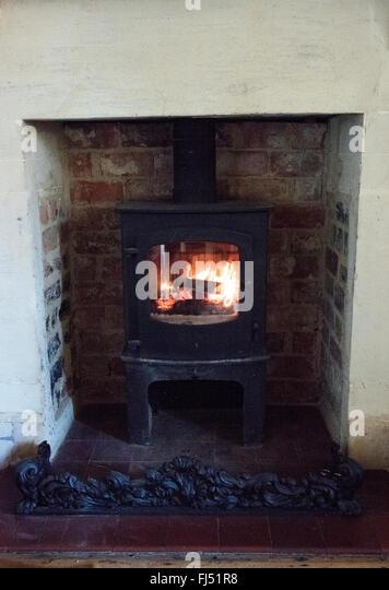 Yorkshire Stone Fireplace Html Amazing Home Design 2019