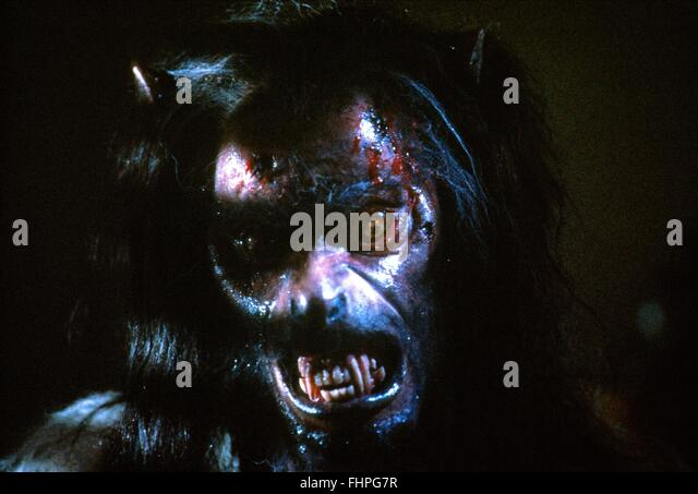 the howling movie wallpapers - photo #13