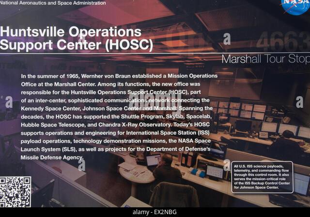 marshall space flight center huntsville - photo #39