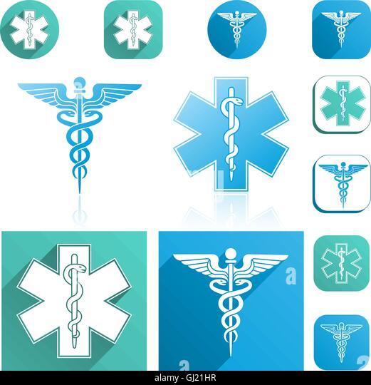 medical insignia stock photos  u0026 medical insignia stock