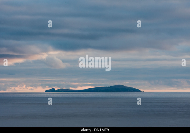 Fair Isle Shetland Stock Photos & Fair Isle Shetland Stock Images ...