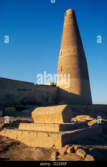turpan muslim Xinjiang is a place where you should visit as soon as you can here we have designed some xinjiang tours for you to explore the popular destinations, such as urumqi, kashgar, turpan, kanas lake, etc.