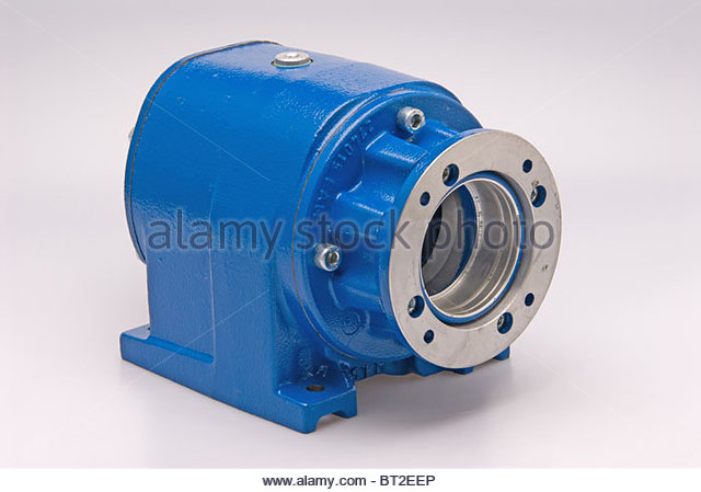 Helical Gears Stock Photos Helical Gears Stock Images Alamy