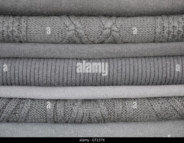 Different Shades Of Gray different shades stock photos & different shades stock images - alamy