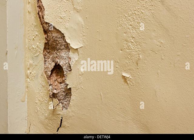 Wall Treatment Stock Photos & Wall Treatment Stock Images - Alamy